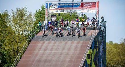 Dans quelles structures et sur quelle type de piste s'entrainer pour la Race ?